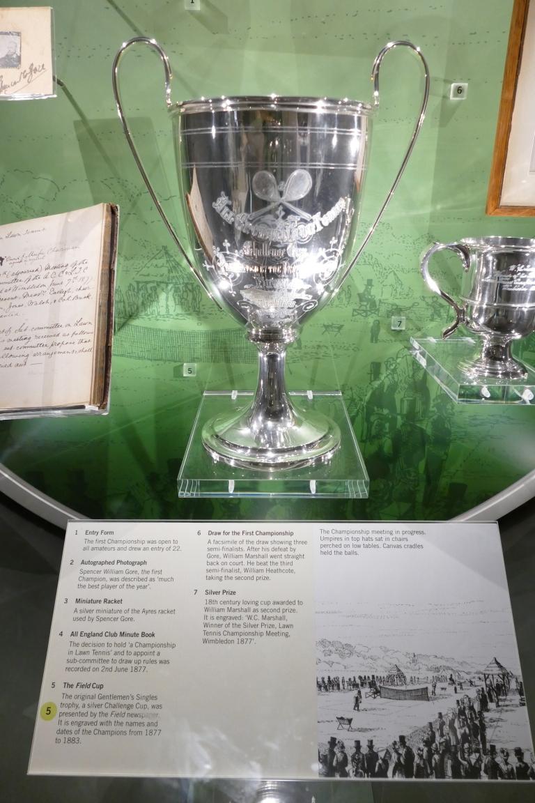 Wimbledon (308)