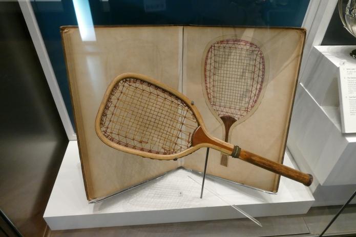 Wimbledon (315)