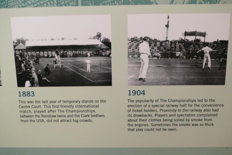 Wimbledon (322)