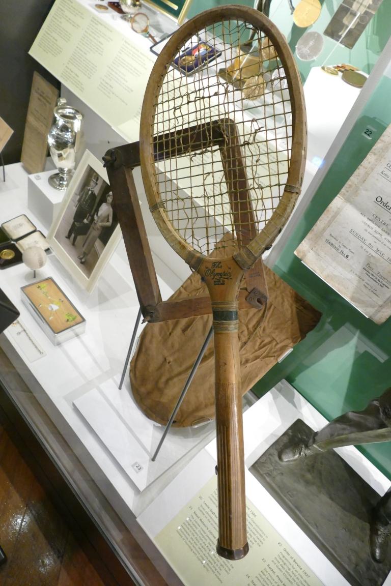 Wimbledon (345)