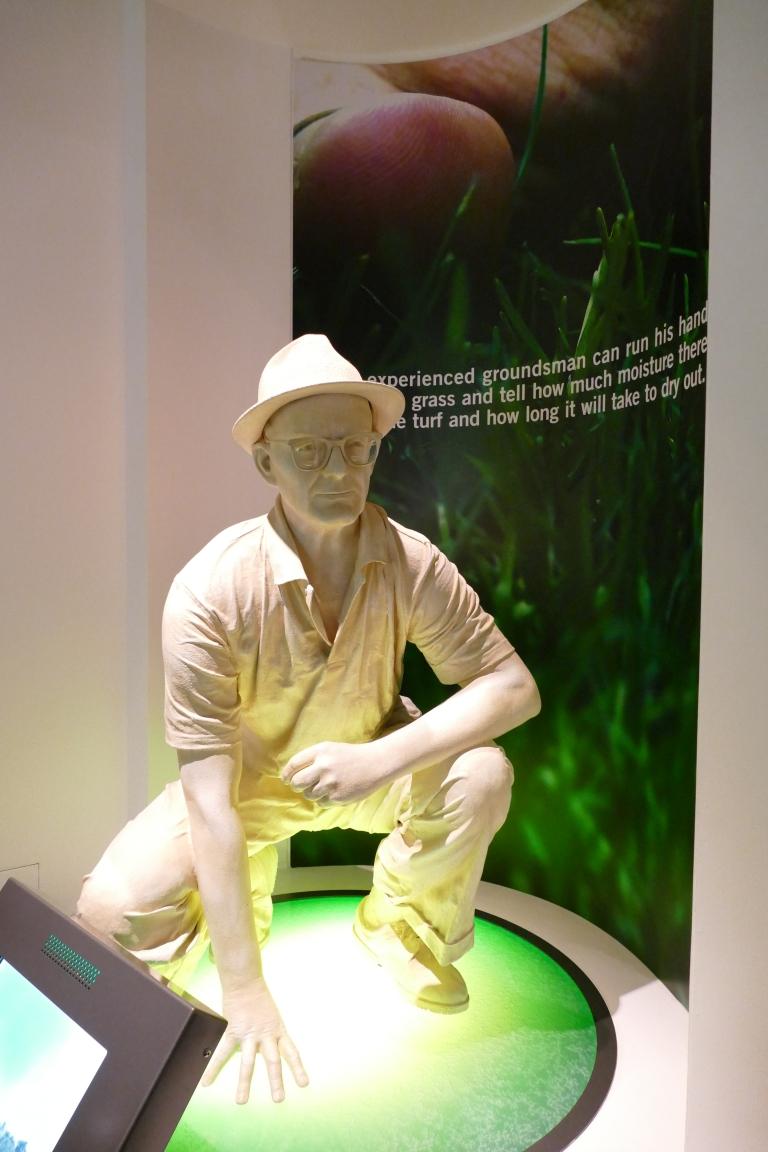 Wimbledon (349)