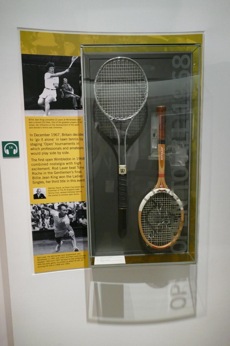 Wimbledon (359)
