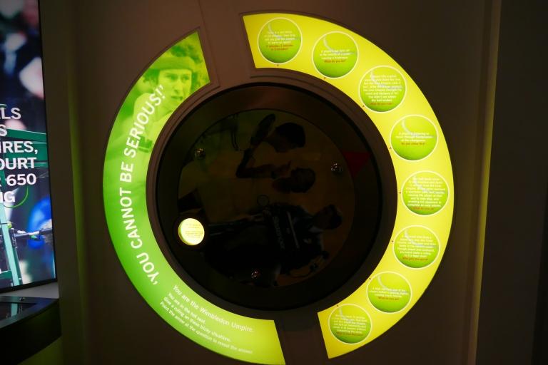 Wimbledon (364)