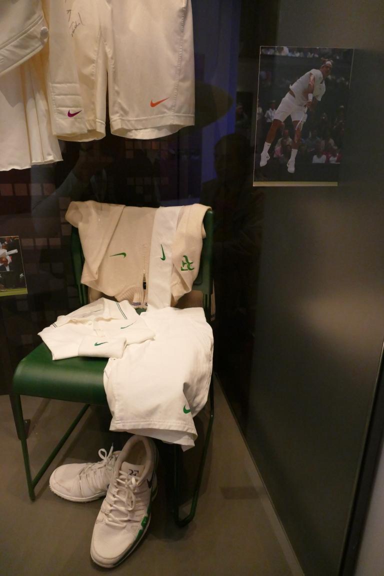 Wimbledon (436)