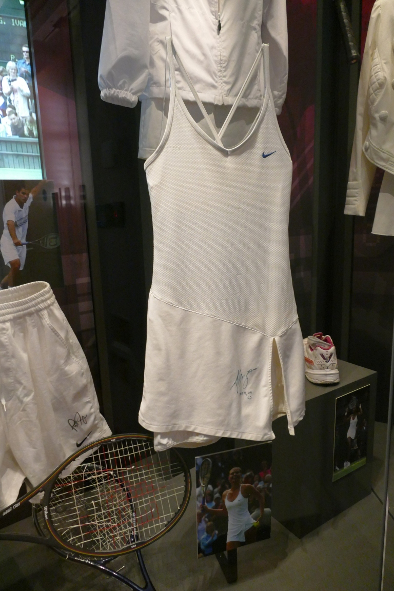 Wimbledon (439)