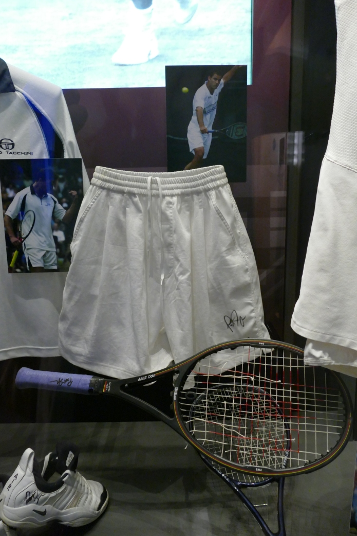 Wimbledon (440)