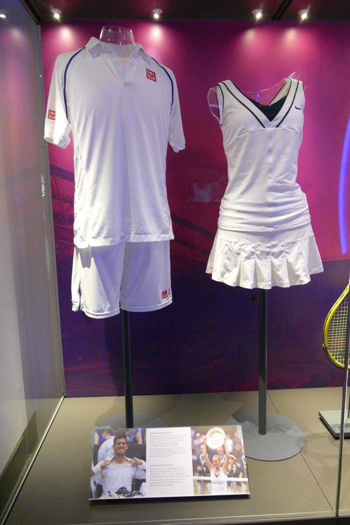 Wimbledon (447)