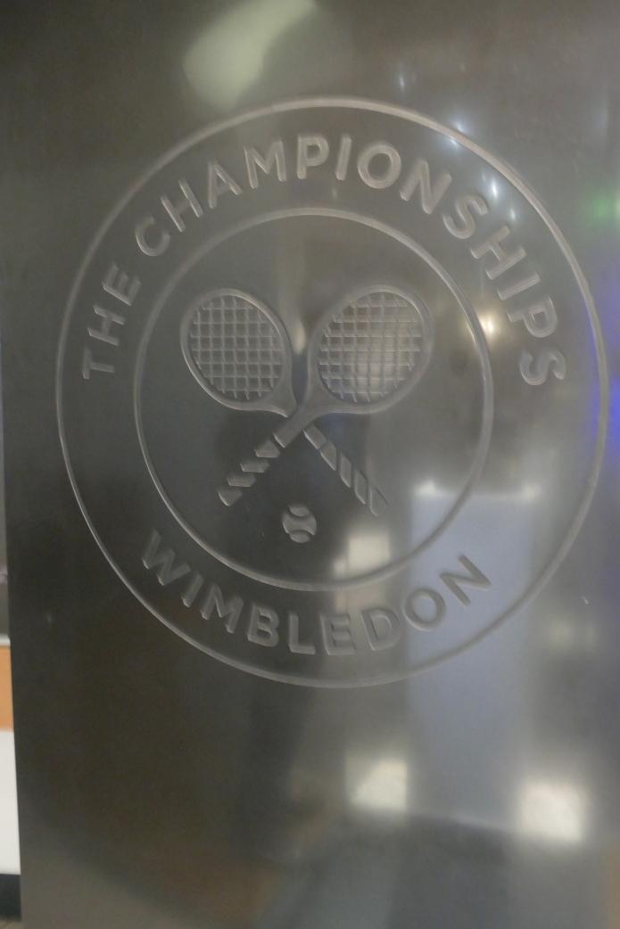Wimbledon (462)