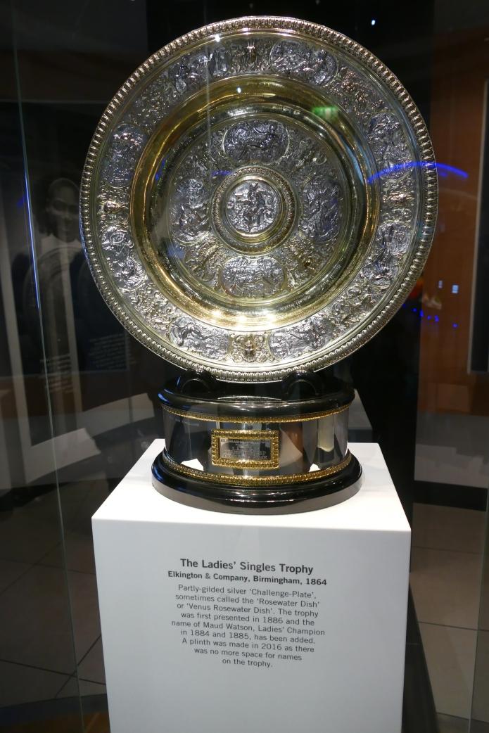 Wimbledon (464)