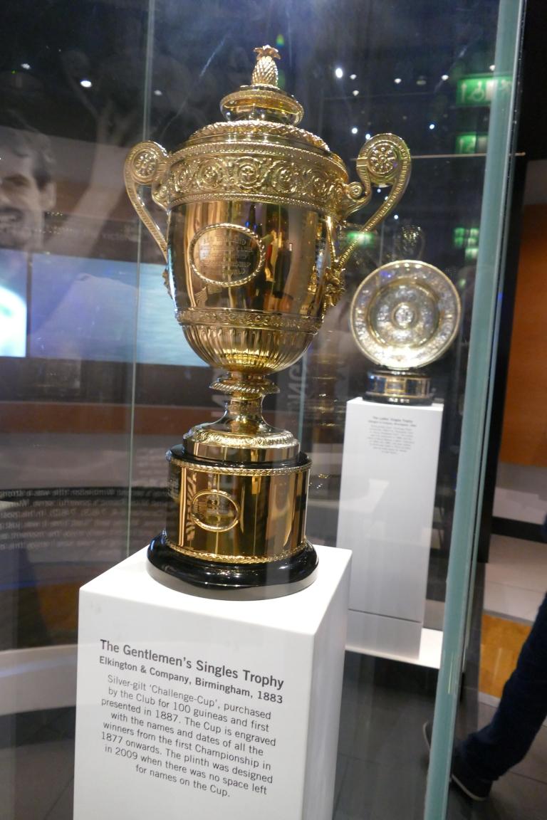 Wimbledon (468)