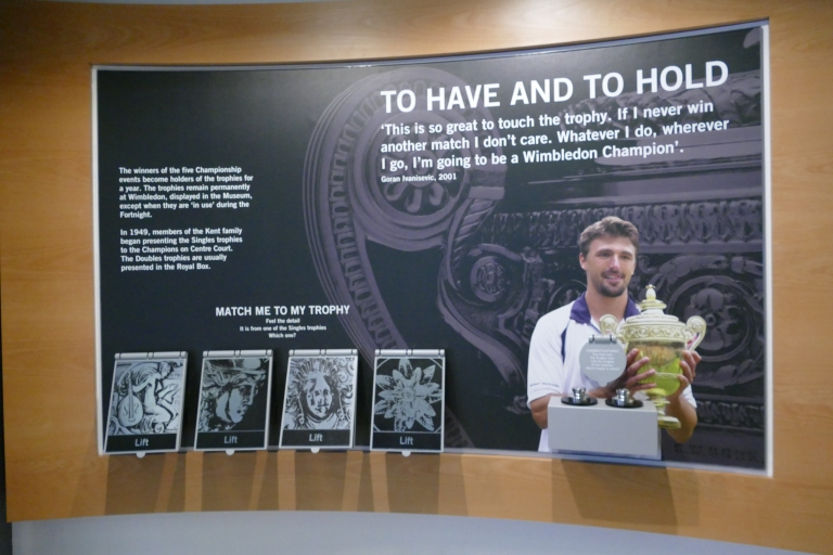 Wimbledon (469)
