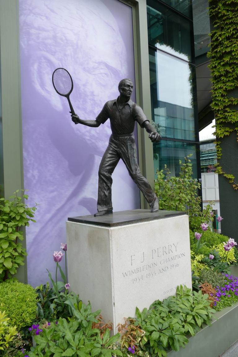 Wimbledon (95)