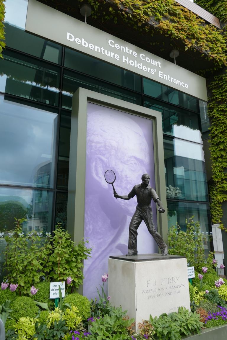 Wimbledon (96)