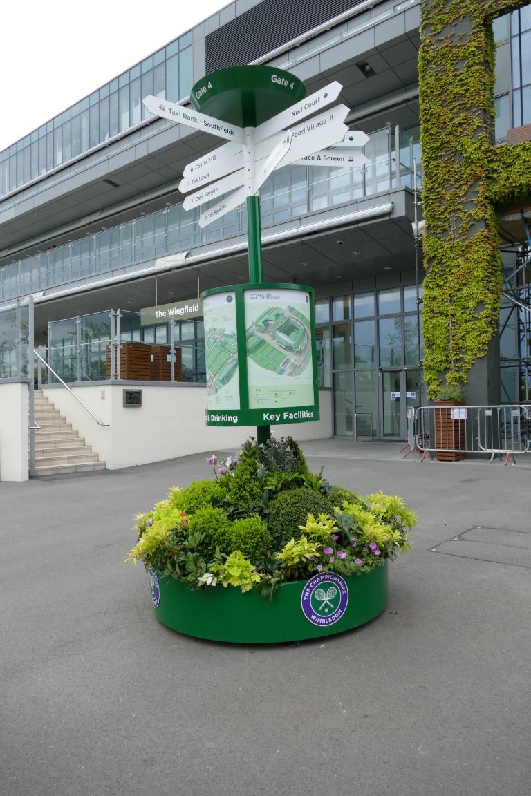 Wimbledon (97)