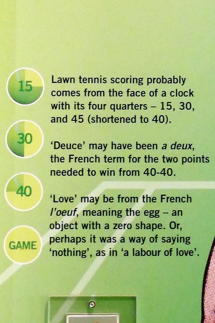 Wimbledon (а365)