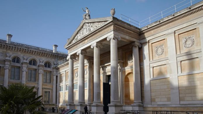 ashmolean-museum-1536