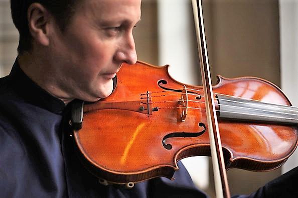 Philip+Dukes+Recital+Stradivarius+Archinto+giAfQGCkzsOl